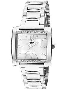 Relógio Champion Passion CH24571Q