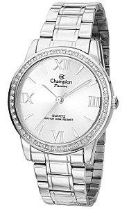 Relógio Champion Passion CH24679Q