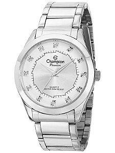 Relógio Champion Passion CH24759Q