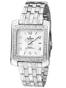 Relógio Champion Passion CN28606Q