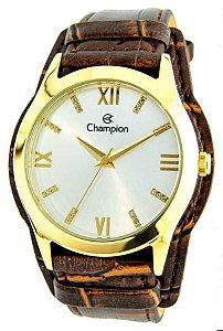 Relógio Champion Glamour CN20346S
