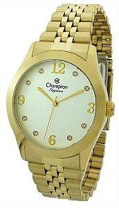 Relógio Champion Feminino Elegance CN25298H
