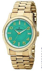 Relógio Champion Feminino CN29221G