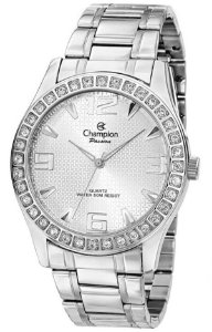 Relógio Champion Feminino Passion CH24704Q