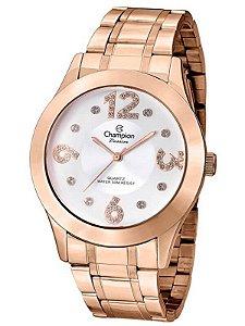 Relógio Champion Feminino Passion CN29178Z