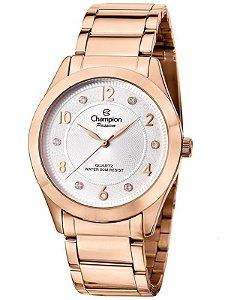 Relógio Champion Feminino Passion CN29230Z