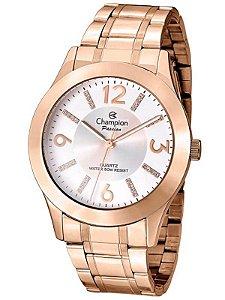 Relógio Champion Feminino Passion CN29418Z