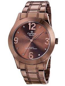 Relógio Champion Feminino Passion CH24268R