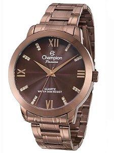 Relógio Champion Feminino Passion CN29169R