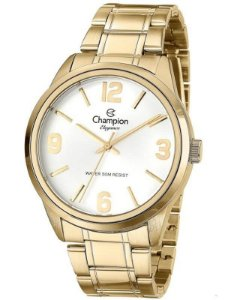 Relógio Champion Feminino Elegance CN27232H