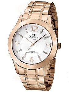 Relógio Champion Feminino Passion CN28713Z
