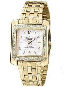 Relógio Champion Feminino Passion CN28606H