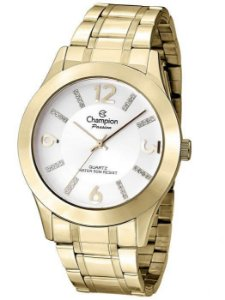 Relógio Champion Feminino Passion CN28713H