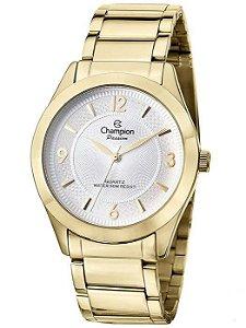 Relógio Champion Feminino Passion CN28866H