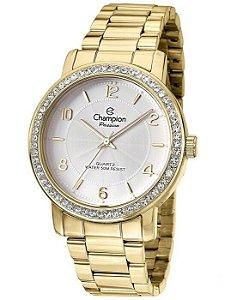 Relógio Champion Feminino Passion CN28875H