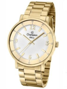 Relógio Champion Feminino Diva CN29687H