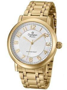 Relógio Champion Feminino Passion CN29945H
