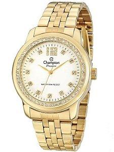 Relógio Champion Feminino Passion CN29954H