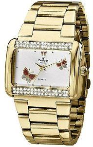Relógio Champion Feminino Passion CH24179H