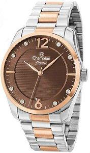 Relógio Champion Feminino Elegance CN27607O