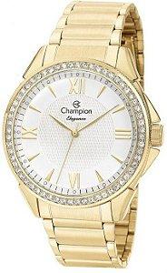 Relógio Champion Feminino Elegance CN27769H