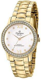 Relógio Champion Feminino passion CN29123H