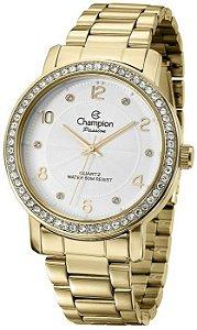 Relógio Champion Feminino passion CN29249H