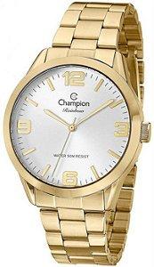 Relógio Champion Feminino Rainbow CN29892M