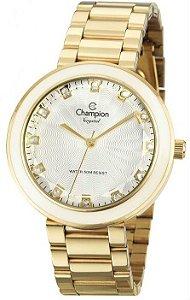 Relógio Champion Feminino Crystal CN29972H