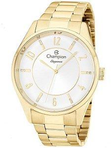 Relógio Champion Feminino Elegance CN26288H