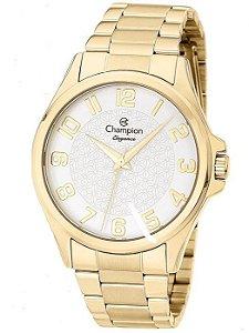 Relógio Champion Feminino Elegance CN26377H