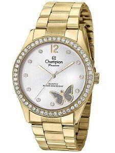 Relógio Champion Feminino Passion CN28900H