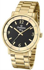 Relógio Champion Feminino Passion CN29687U
