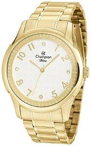 Relógio Champion Feminino Diva CN26402H
