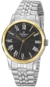 Relógio Champion Feminino Passion CN27107P