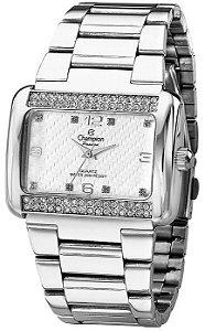 Relógio Champion Feminino Passion CN28651Q