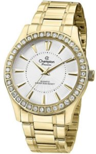 Relógio Champion Feminino Passion CN28722H