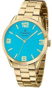 Relógio Champion Feminino Rainbow CN29892O