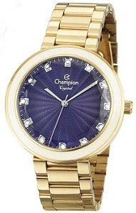 Relógio Champion Feminino Crystal CN29972A