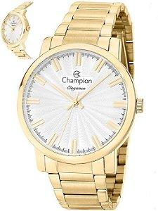Relógio Champion Feminino Elegance CN26037AH