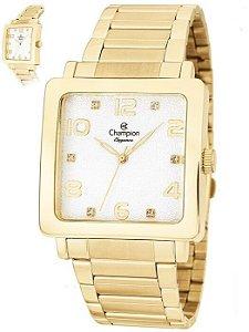 Relógio Champion Feminino Elegance CN26582H