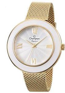 Relógio Champion Feminino Elegance CN27385H