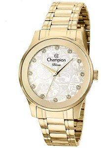 Relógio Champion Feminino Diva CN27410H
