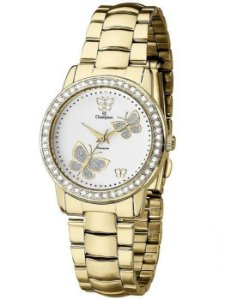 Relógio Champion Feminino Passion CH24115H