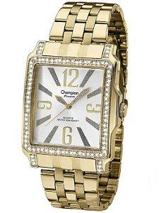 Relógio Champion Feminino Passion CH24222H