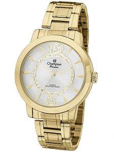 Relógio Champion Feminino Passion CH24259H
