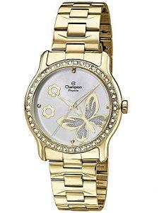 Relógio Champion Feminino Passion CH24400H