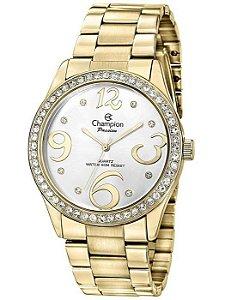 Relógio Champion Feminino Passion CH24464H
