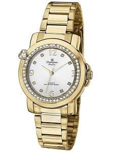 Relógio Champion Feminino Passion CH24535H