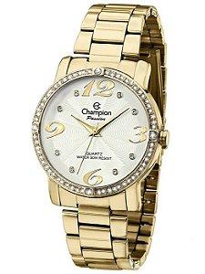 Relógio Champion Feminino Passion CH24768H